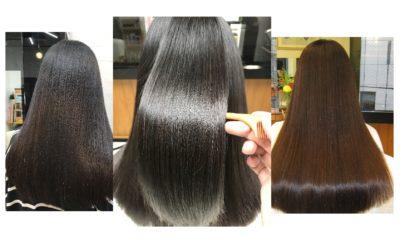 J-walk髪質改善/美髪/質感矯正